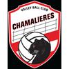 Vbc Chamalieres