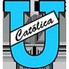 Universidad Catolica del Ecuador