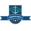HC Dunărea Brăila - Damen
