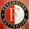 Feyenoord - Reserve