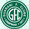 Guarani de Divinópolis