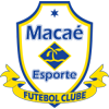 Macae Esporte FC