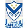 Сан-Хосе де Оруро