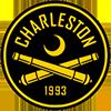 Чарльстон