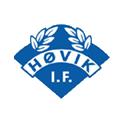 Høvik