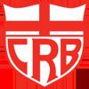 Клуб Регатас Бразил