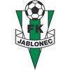 FK Baumit Jablonec