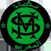 Стад Марокаин Дю Рабат