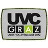 UVC Graz 女子