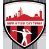SC Haifa Robbie Shapiro