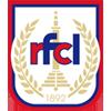 FC 리지