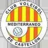 CV Mediterraneo