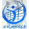CV Melilla