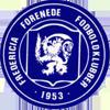 Fredericia fF
