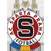 스파르타 프라하