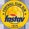 FC Fastav茲林