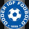 오데르 IGF