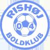 瑞秀 Boldklub