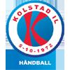 Kolstad Handball