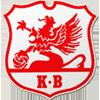 Karlbergs BK