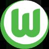 VfL Wolfsbourg II