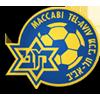 Maccabi Tel Aviv U19