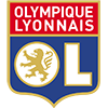 Lione U19