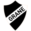 Grane Arendal Women