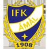 IFK Åmål