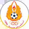 Al Mesaimeer SC