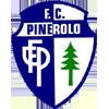 皮内罗洛 FC
