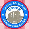 1074 Cankirispor