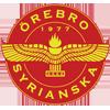 오레브로 시리안스카 BK