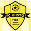 FCキースト