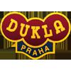 ドゥクラ・プラハ