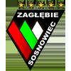 SMS PZHL U20