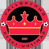 PK Keski-Uusimaa