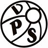 VPS-Jアカテミア