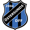 Ostersunds Dff