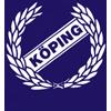 Köping HC