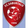 Saburtalo U19