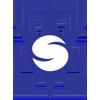 Stjarnan/KFG Sub19