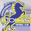 坎伯诺尔德Colts