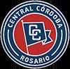 Central Cordoba Rosario