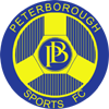 Peterborough Sports