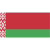 Vitryssland U19