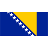 Bosna a Hercegovina U19