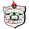 Khadamat Rafah