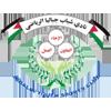 Shabab Jabalia