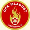 FK Mladost Ljeskopolje